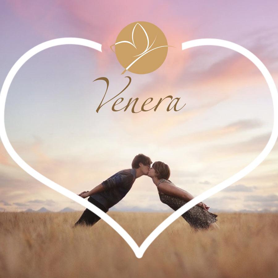 Текстиль для дома Venera