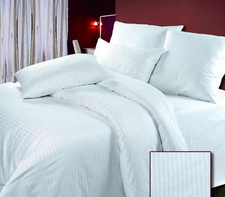 Текстиль для гостиниц и хостелов от Ивановского производителя