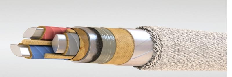 Покупайте кабель ГОСТ по низким ценам со складов заводов и крупных поставщиков