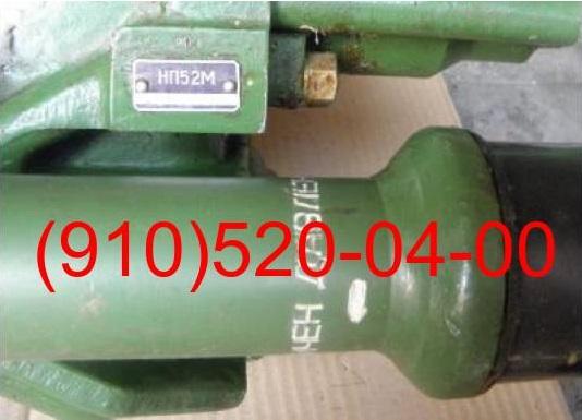 Продам насосы НП25-5 НП34М-2Т НП43М-1 НП52М-2 НП89Д